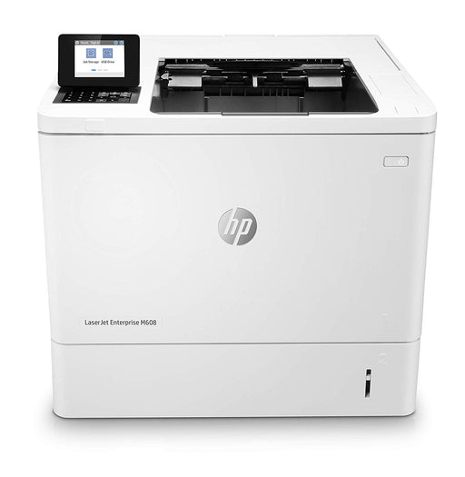 HP LaserJet Enterprise M608dn, K0Q18A#BGJ - We Love tec