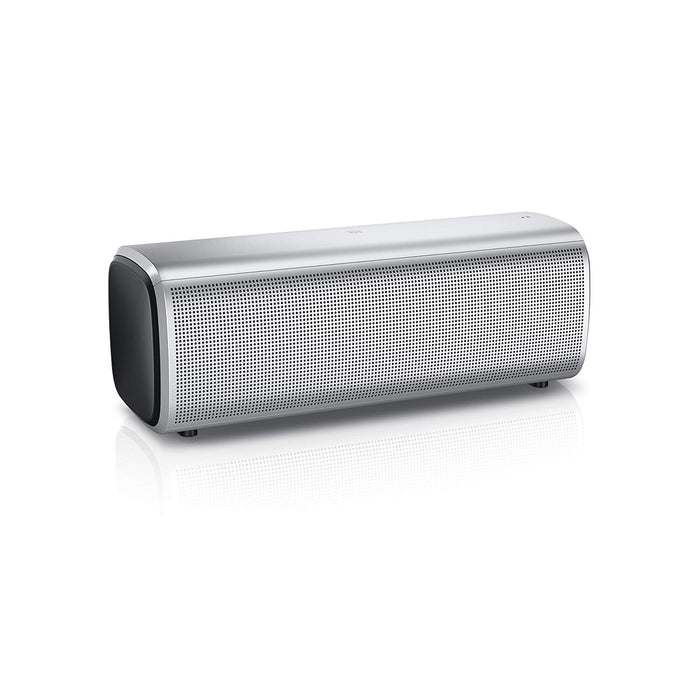 Dell 65HV4 Bluetooth Portable Speaker AD211 - We Love tec