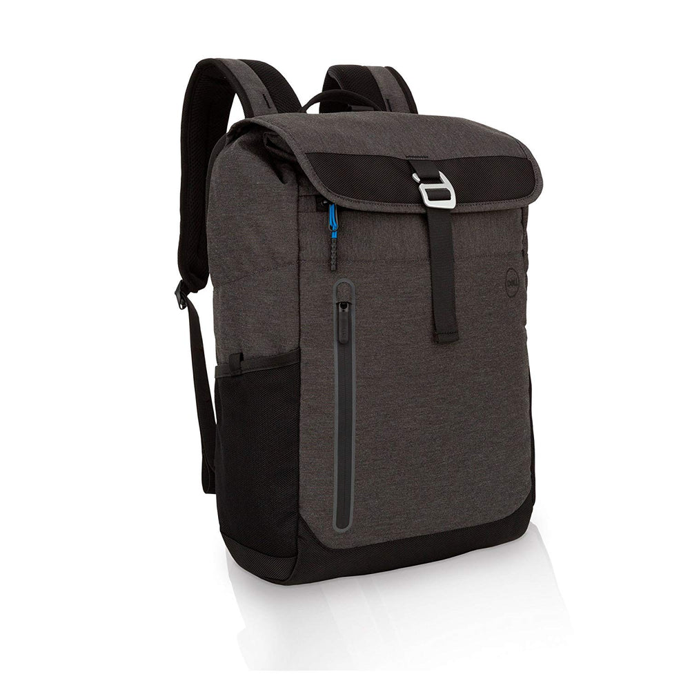 "Dell VT-BKP-HT-5-17 Venture Backpack 15"", Heather Gray - We Love tec"