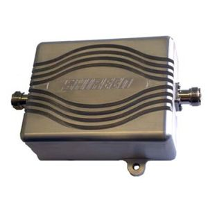 Shireen 90210 Outdoor Amplifier, 900MHz, 10 Watts