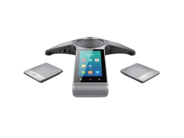 Yealink CP960 Conference IP Phone - We Love tec