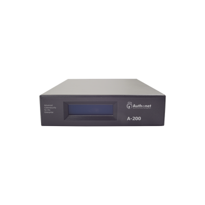 Guest Internet 200mbps Identity And Access Management Controllers, Advanced Enterprise Cybersecurity