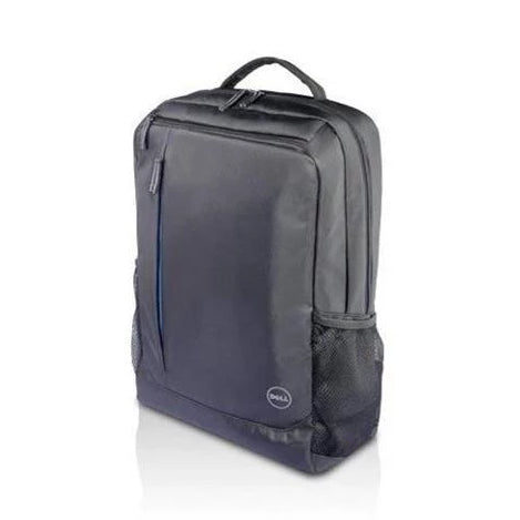 "Dell R7N3K Black Essential Backpack 15.6"" - We Love tec"