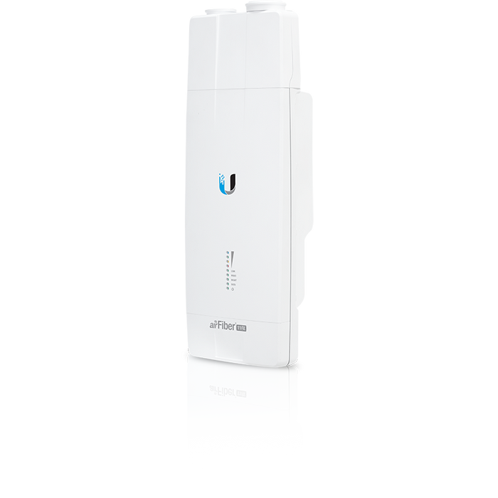 Ubiquiti AF-11FX airFiberX 11GHz Full-Duplex No Duplexer - We Love tec