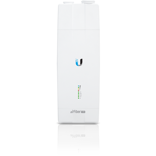 Ubiquiti AF-11FX-L airFiberX 11GHz Full-Duplex Low-Band - We Love tec