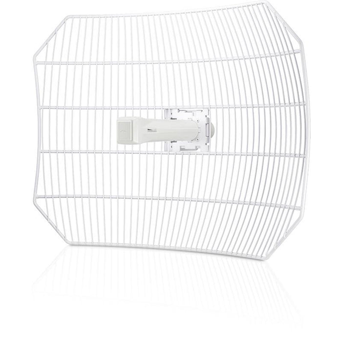 Ubiquiti AGM5-HP-27 5GHz airGrid M2 HP 27dBi Antenna ROW - We Love tec