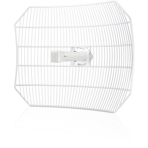 Ubiquiti AGM5-HP-27-US 5GHz airGrid M2 HP 27dBi Antenna US