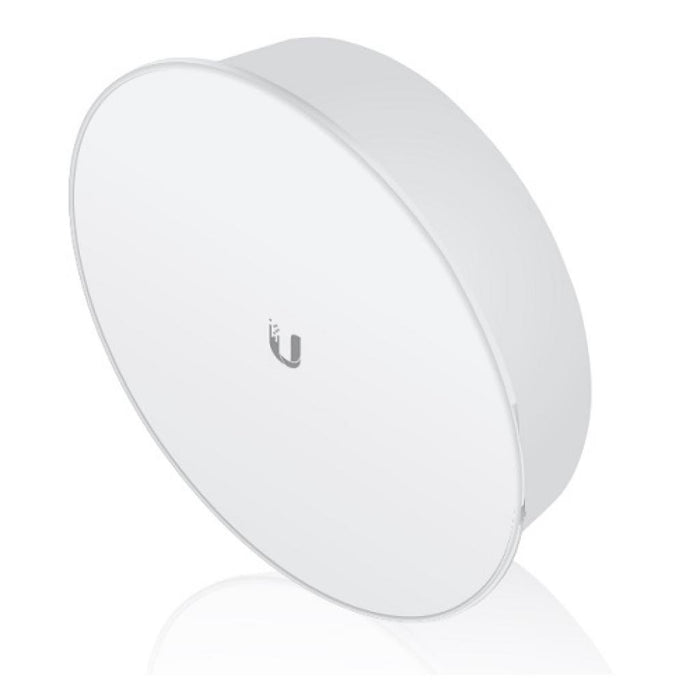 Ubiquiti PBE-5AC-300-ISO 5GHz PowerBeam ac ISO 22dBi 300mm ROW - We Love tec