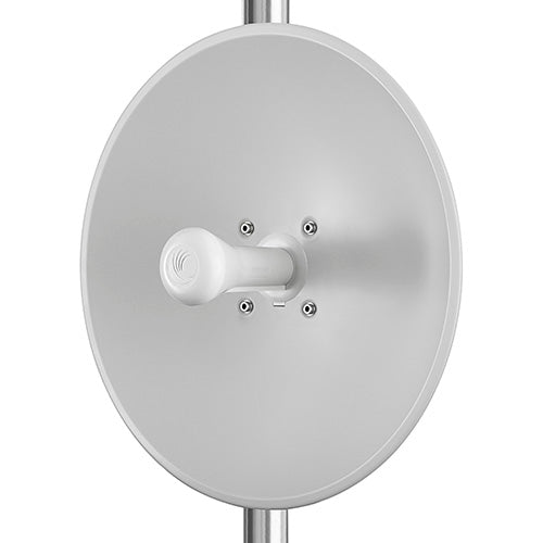 Cambium Networks ePMP C058900C062A - Force 200 5 GHz FCC - We Love tec