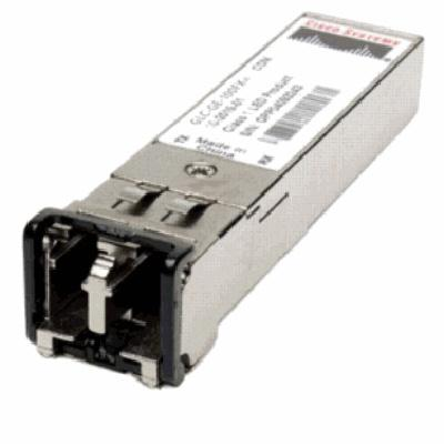 SFP 100Base FX for FE Port