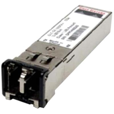 REFURB 100Base FX SFP