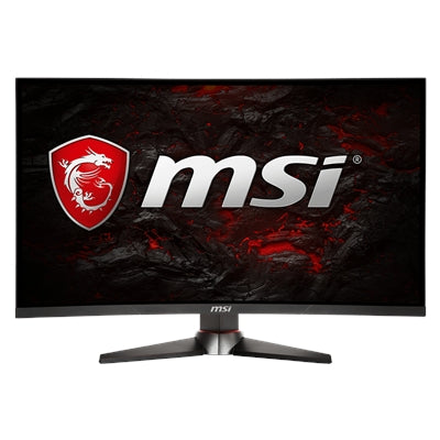 "24"" MSI Optix MAG240CR"