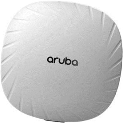 Aruba AP-515 (US) Unified AP