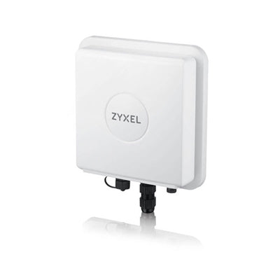 Wireless AC 2x2 AP Outdoor