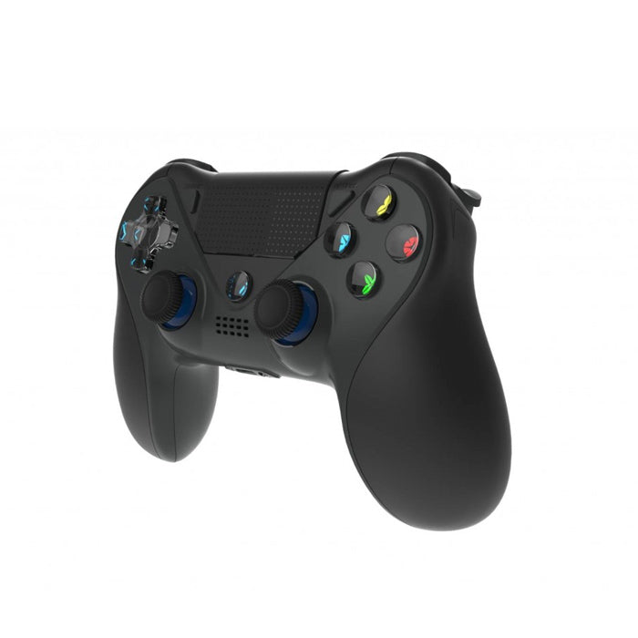 Redragon G809 JUPITER PS4 Bluetooth Gamepad - We Love tec