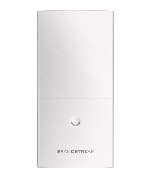 Grandstream GWN7600LR Wireless Access Point, Outdoor Long-Range - We Love tec