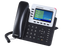 Grandstream GXP2140 Enterprise IP Phone with PoE, 4 Lines - We Love tec