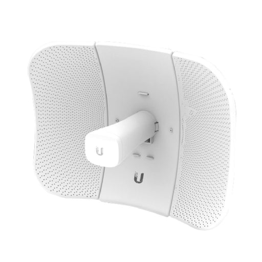 Ubiquiti LBE-5AC-GEN2 5GHz LiteBeam ac Gen2 23dBi ROW - We Love tec