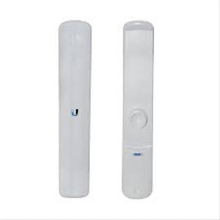 Ubiquiti LBE-5AC-16-120 5GHz LiteBeam ac w/120ÌÎÌ__‰ۡó¢ÌÎÌÝ_ Sector 16dBi ROW - We Love tec