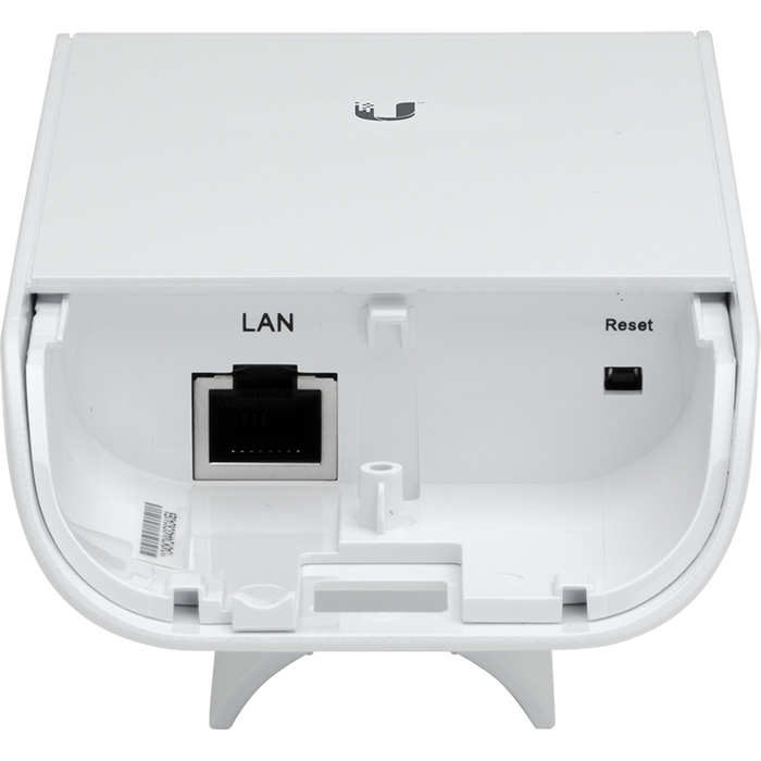Ubiquiti Networks LocoM5-US NanoStation, 5GHz 2x2 - Free Shipping