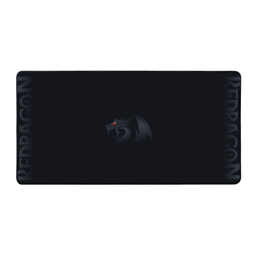 Redragon P005A KUNLUN M Gaming Mousepad - We Love tec