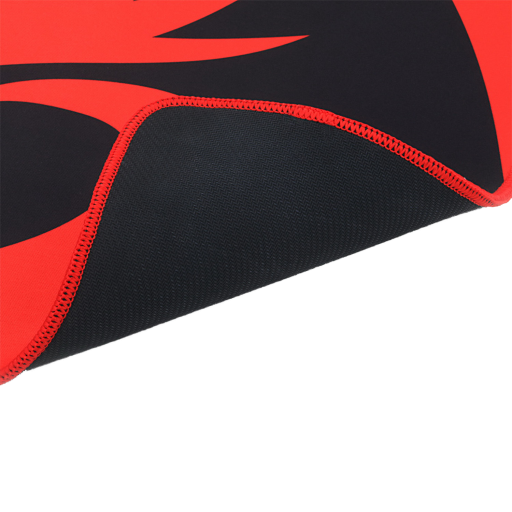 Redragon P006 KUNLUN L Gaming Mousepad - We Love tec