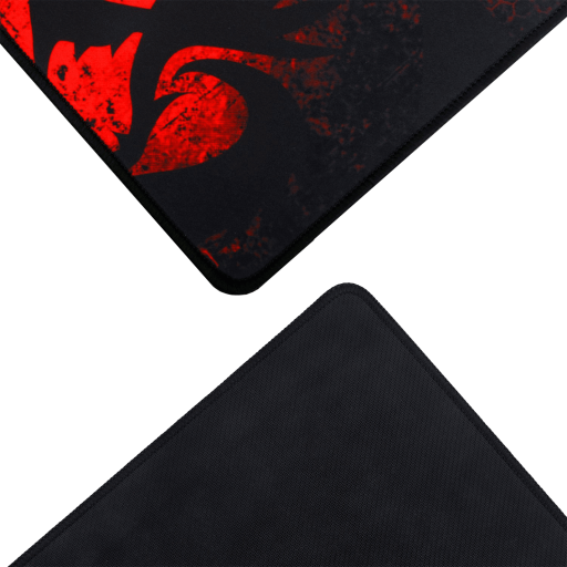 Redragon P016 PISCES Gaming Mousepad - We Love tec