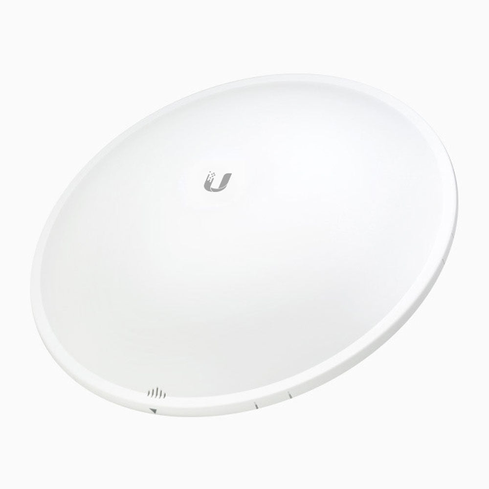 Ubiquiti PBE-RAD-400 PowerBeam Radome 400mm - We Love tec
