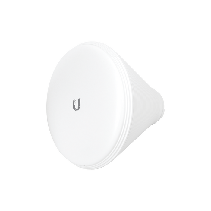 Ubiquiti Horn-5-30 Horn 5GHz Isolation Horn Antenna - We Love tec