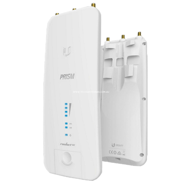 Ubiquiti RP-5AC-GEN2-US 5GHz Rocket ac Gen2 Prism US - We Love tec