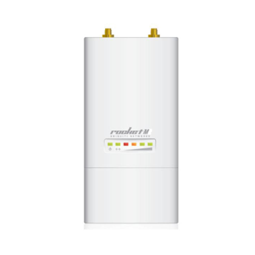 Ubiquiti RocketM365 3.65GHz Rocket M365 2x2 - We Love tec