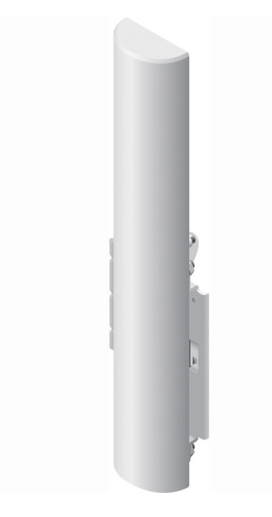 Ubiquiti AM-5G17-90 5GHz airMAX 90 Sector 17dBi