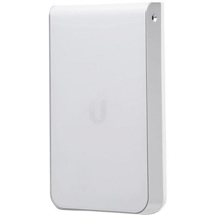 Ubiquiti UAP-IW-HD UniFi AP In-Wall HD 2.4/5GHz ROW - We Love tec