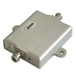 Shireen UDC2418-05 Military Output Frequency Converter, 2.4GHz-1.8GHz, 5 Watts - We Love tec