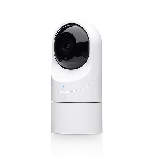 Ubiquiti UVC-G3-Flex UniFi G3 Flex Video Camera 1080p IR - We Love tec