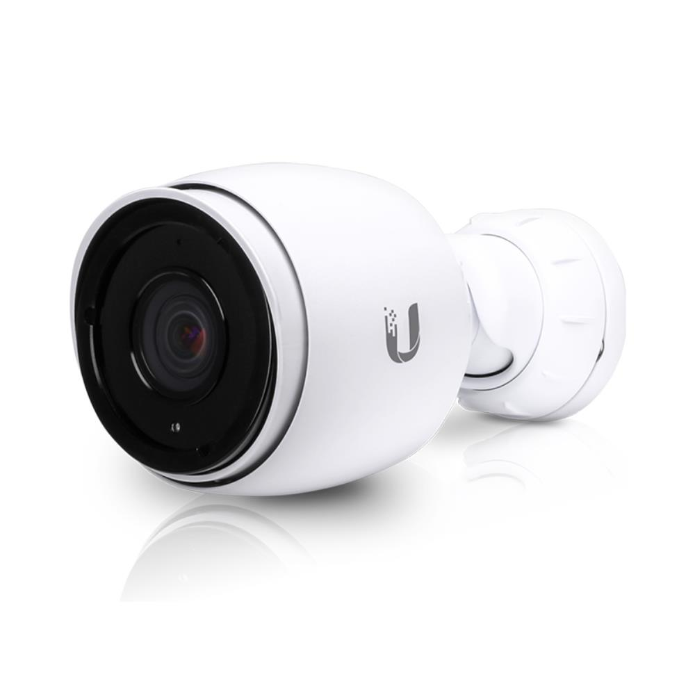 Ubiquiti UVC-G3-PRO UniFi Video Camera G3 1080p Pro - We Love tec
