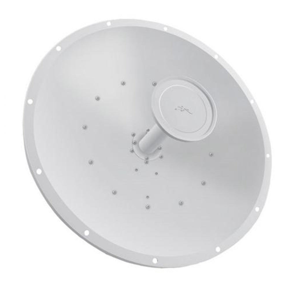 Ubiquiti RD-3G26 3GHz RocketDish 26dBi 2x2 MIMO - We Love tec