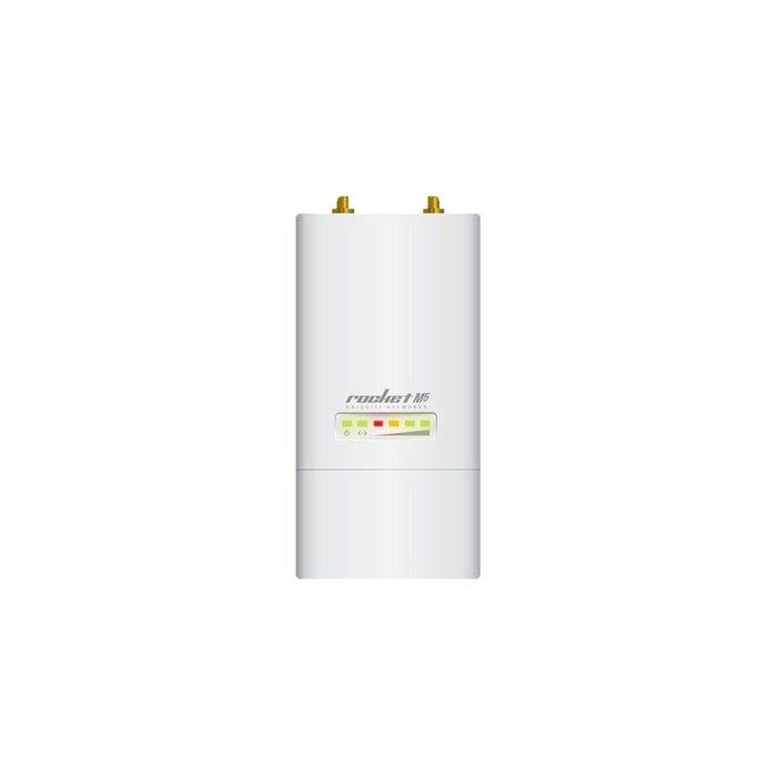Ubiquiti RocketM5-US 5GHz Rocket M5 2x2 US - We Love tec