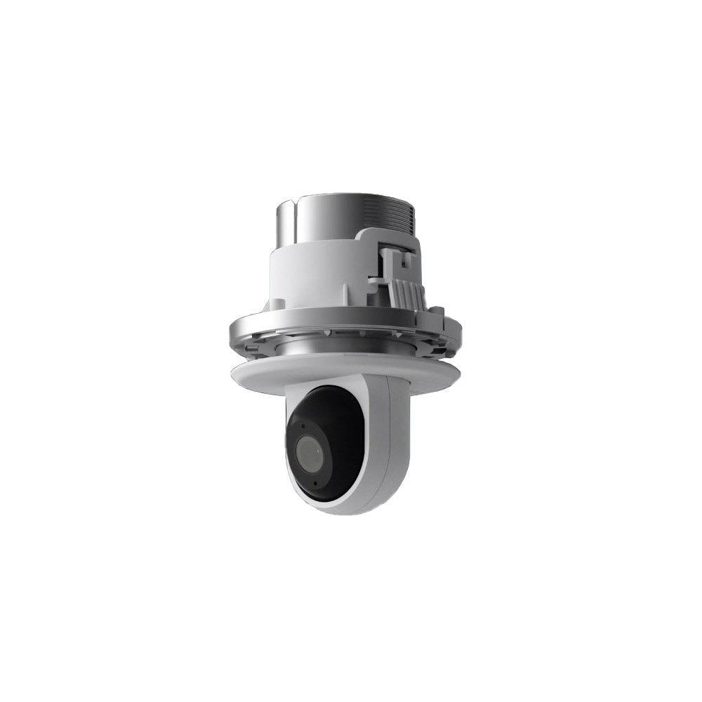 Ubiquiti UVC-G3-F-C-10 UniFi Video Camera G3 Flex Ceiling Mount - We Love tec