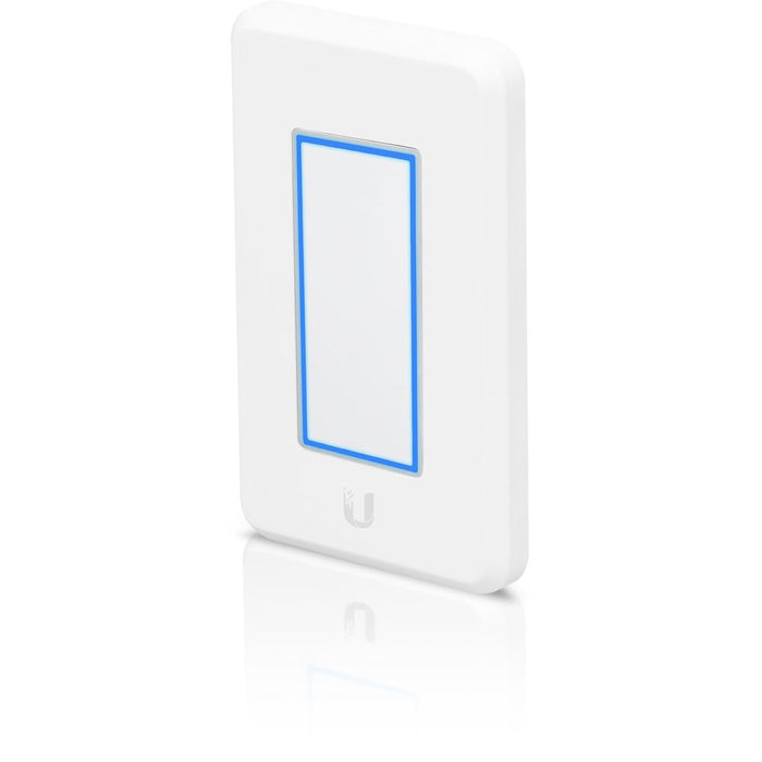 Ubiquiti UDIM-AT-5 UniFi Dimmer Switch 802.3af PoE 5Pk - We Love tec