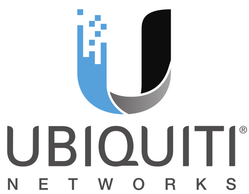 Ubiquiti UniFi-Elite-T3 UniFi Elite Premium Support - Tier 3 1yr - We Love tec