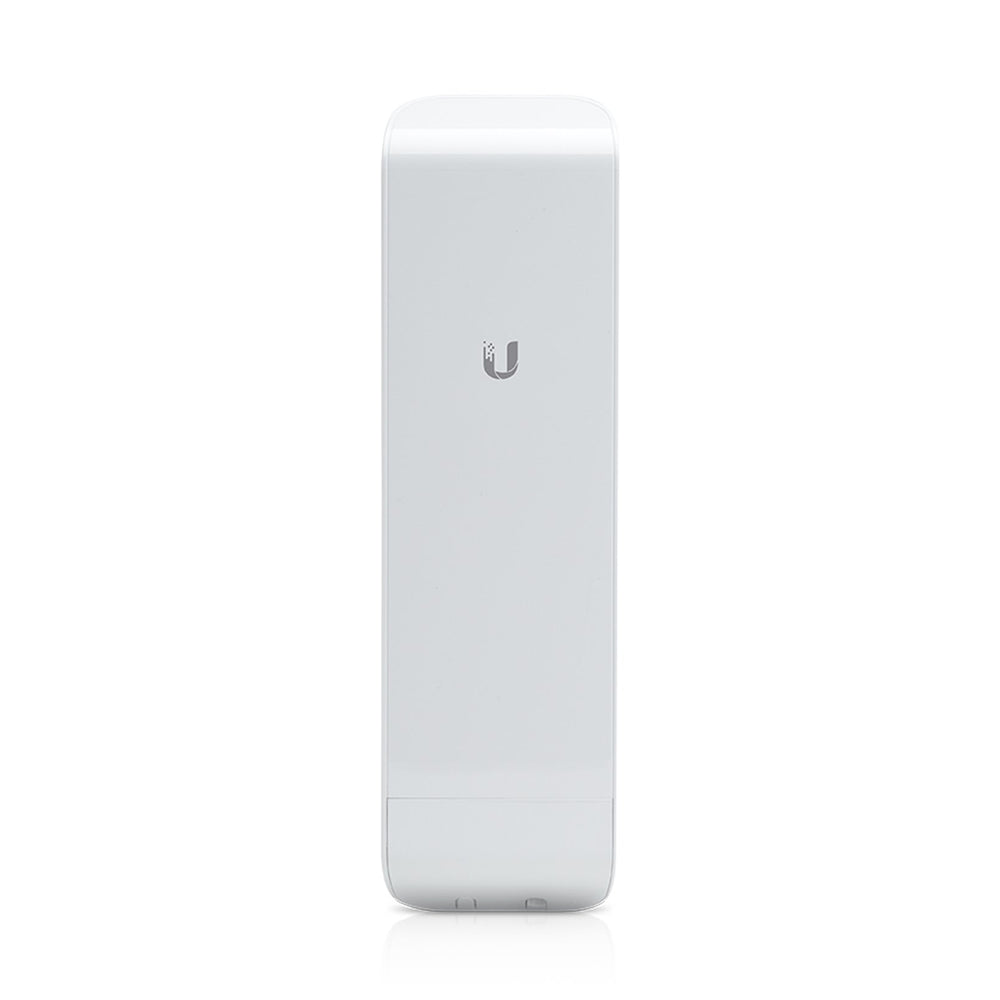 Ubiquiti NSM2-US NanoStation M2, 2.4GHz, 2x2 - We Love tec