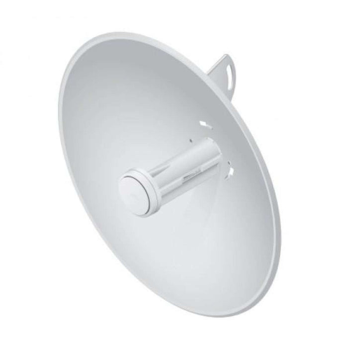 Ubiquiti PBE5ACISOGEN2US 5GHz PowerBeam ac Gen2 ISO 25dBi US - We Love tec