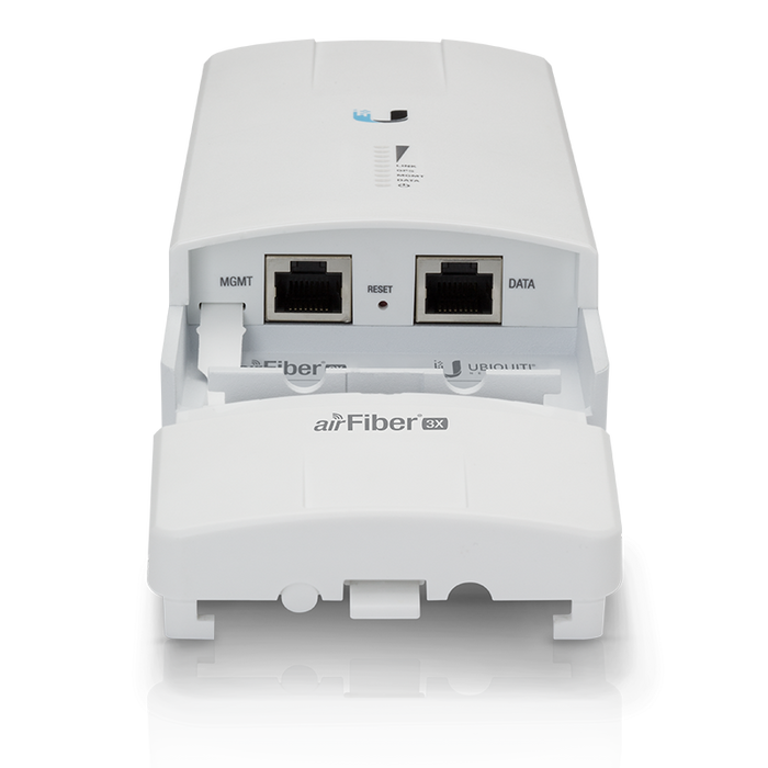 Ubiquiti AF-3X-US 3GHz airFiberX PtP 500Mbps+ Radio US - We Love tec