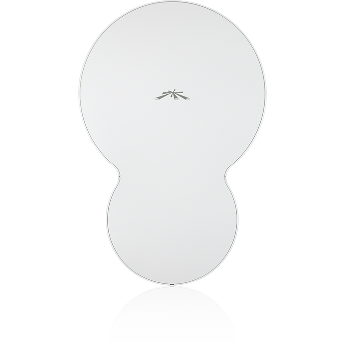 Ubiquiti AF-24 24GHz airFiber PtP 1.4Gbps+ Radio ROW - We Love tec