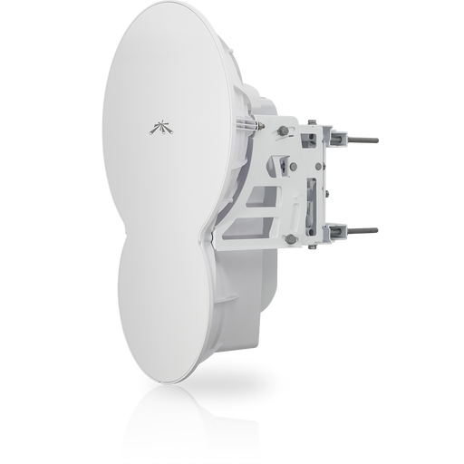 Ubiquiti airFiber 24 US | AF-24-US | 24GHz PtP 1.4Gbps+ Radio - We Love tec