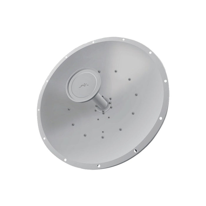 Ubiquiti RD-5G30 5GHz RocketDish 30dBi 2x2 - We Love tec