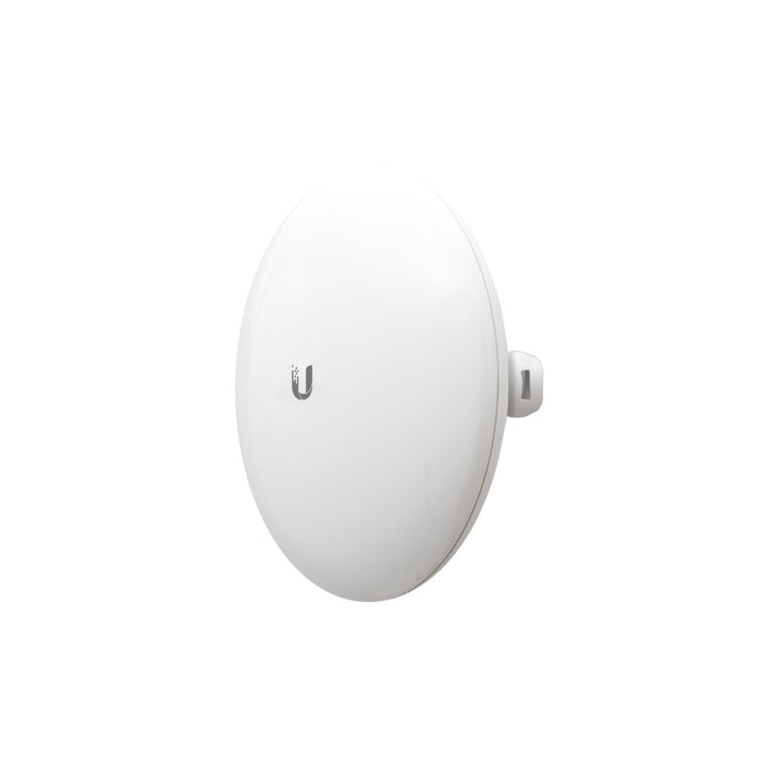 Ubiquiti NBE-M5-19 5GHz NanoBeam M5 19dBi 2x2 ROW - We Love tec