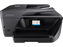 HP OfficeJet Pro 6970, All-in-One Printer, J7K34A#AKY - We Love tec