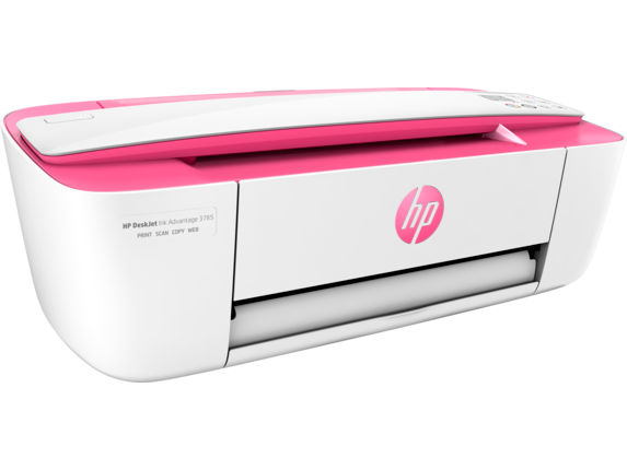 HP DeskJet Ink Advantage 3785, All-in-One Printer, 3YZ74A#AKY - We Love tec